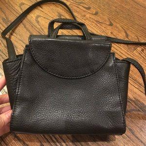 Kate Spade Mini Crossbody Bag
